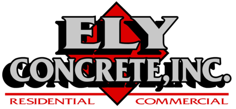 Ely Concrete, Inc.